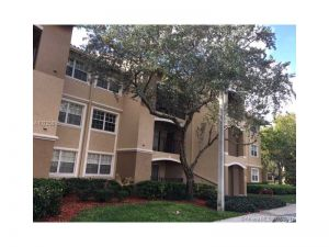 11730 SW 2nd St #12305. Pembroke Pines, Florida - Hometaurus