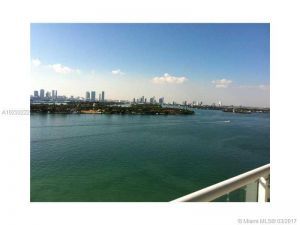 540 West Ave #1813. Miami Beach, Florida - Hometaurus