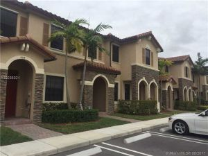 442 SE 32nd Ave #-. Homestead, Florida - Hometaurus