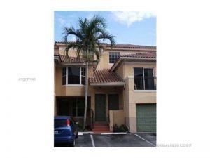 781 SW 148th Ave #1512. Sunrise, Florida - Hometaurus