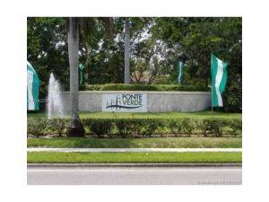 1401 Village Blvd #611. West Palm Beach, Florida - Hometaurus