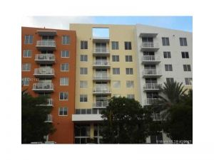 18800 NE 29th Ave #630. Aventura, Florida - Hometaurus