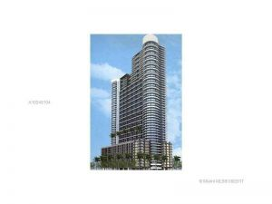 60 SW 13th St #4009. Miami, Florida - Hometaurus