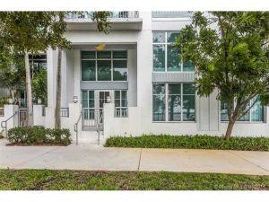 300 S Australian Ave #124. West Palm Beach, Florida - Hometaurus