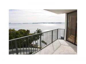 1865 Brickell Ave #A508. Miami, Florida - Hometaurus