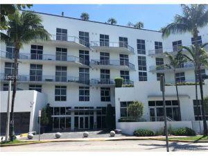 2001 Meridian Ave #510. Miami Beach, Florida - Hometaurus