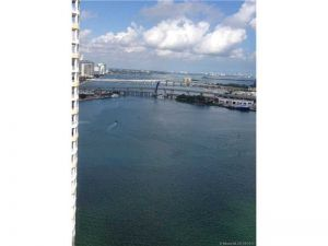 808 Brickell Key Dr #3007. Miami, Florida - Hometaurus