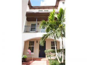 2567 SW 119 Way #1605. Miramar, Florida - Hometaurus