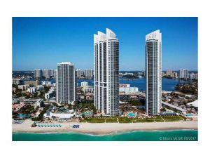 18001 Collins Ave #912. Sunny Isles Beach, Florida - Hometaurus