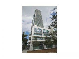 3301 NE 1st Ave #H0904. Miami, Florida - Hometaurus