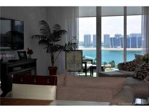 19380 Collins Ave #Ph17. Sunny Isles Beach, Florida - Hometaurus