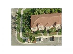 8265 SW 25th Ct #101. Miramar, Florida - Hometaurus