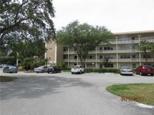 2503 Antigua Ter #F2. Coconut Creek, Florida - Hometaurus