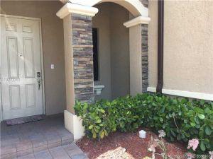 8955 W 33rd Ave #8955. Hialeah, Florida - Hometaurus