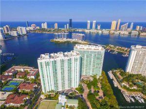 3301 NE 183 Street #609. Aventura, Florida - Hometaurus