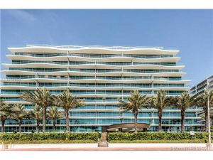 9349 Collins Ave #303. Surfside, Florida - Hometaurus