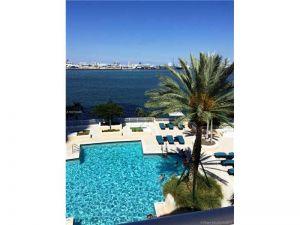 848 Brickell Key Dr #701. Miami, Florida - Hometaurus