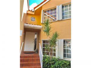 14345 SW 57th Ln #5-12. Miami, Florida - Hometaurus
