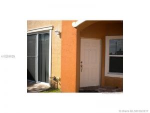 2768 SW 120th Ter #1003. Miramar, Florida - Hometaurus
