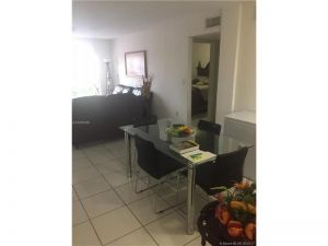 2775 W 52nd St #308. Hialeah, Florida - Hometaurus
