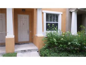 430 Amador Ln #5. West Palm Beach, Florida - Hometaurus