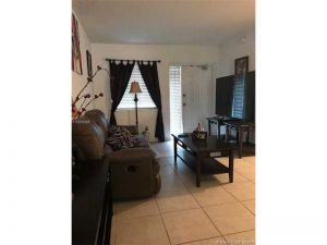 22701 SW 88th Pl #104-9. Cutler Bay, Florida - Hometaurus