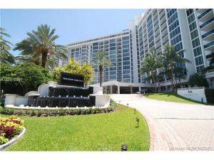 10275 Collins Ave #829. Bal Harbour, Florida - Hometaurus