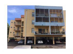 16750 NE 10th Ave #324. North Miami Beach, Florida - Hometaurus