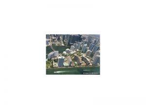 540 Brickell Key Dr #1803. Miami, Florida - Hometaurus