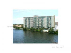 19390 Collins Ave #1218. Sunny Isles Beach, Florida - Hometaurus
