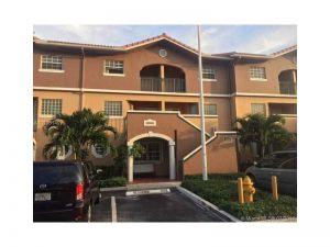 10026 Hammocks Blvd #205-6. Kendall, Florida - Hometaurus