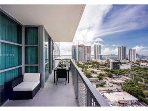 3301 NE 1st Ave #H2110. Miami, Florida - Hometaurus