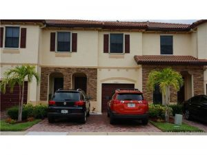 23614 SW 117 Place. Unincorporated Dade County, Florida - Hometaurus