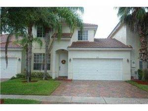 2617 SW 189th Ave #0. Miramar, Florida - Hometaurus