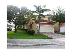 7966 NW 114th Path #.. Doral, Florida - Hometaurus