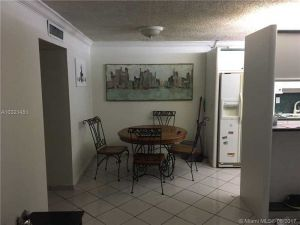 18875 NW 62nd Ave #101. Hialeah, Florida - Hometaurus