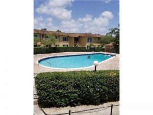 2541 NW 39th Ter #201. Lauderdale Lakes, Florida - Hometaurus