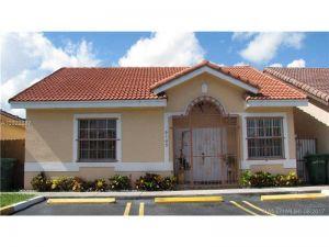 9165 NW 119th Ter #157. Hialeah Gardens, Florida - Hometaurus