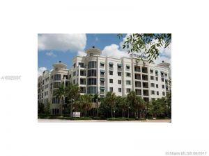 510 NW 84 Av #542. Plantation, Florida - Hometaurus