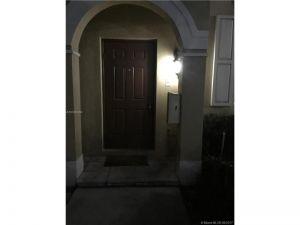 8942 SW 19th St #906. Miramar, Florida - Hometaurus