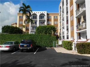 400 N Riverside Dr #107. Pompano Beach, Florida - Hometaurus