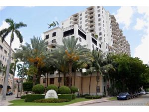 888 Douglas Rd #1113. Coral Gables, Florida - Hometaurus
