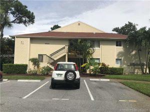 6500 Chasewood Dr #F. Jupiter, Florida - Hometaurus