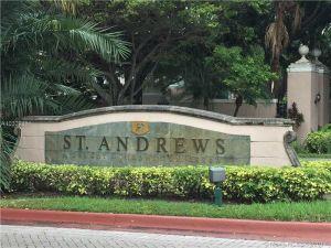 12130 St Andrews Pl #305. Miramar, Florida - Hometaurus