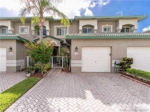 7922 E Exeter Blvd E #103. Tamarac, Florida - Hometaurus