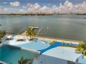 1000 West Ave #821. Miami Beach, Florida