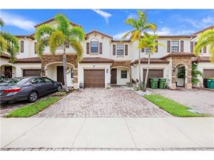 351 NE 37th Ter #.. Homestead, Florida - Hometaurus