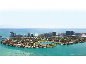 10275 Collins Ave #830. Bal Harbour, Florida - Hometaurus