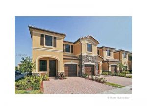 11307 NW 88th St #1. Doral, Florida - Hometaurus
