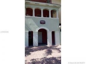 11002 NW 83rd St #201. Doral, Florida - Hometaurus